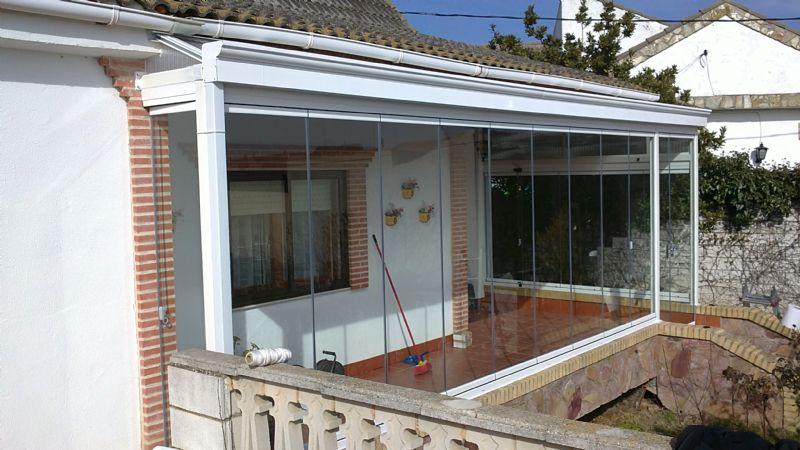 Moviltech productos - Techos de aluminio para terrazas ...