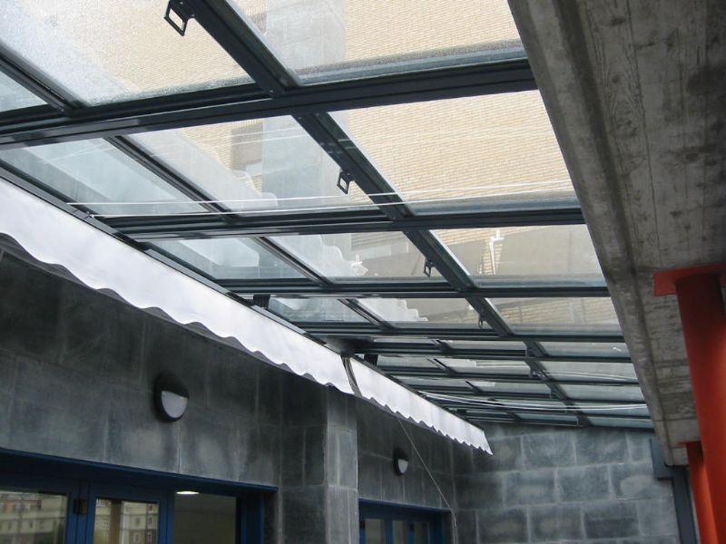 Moviltech productos - Techos de vidrio para terrazas ...