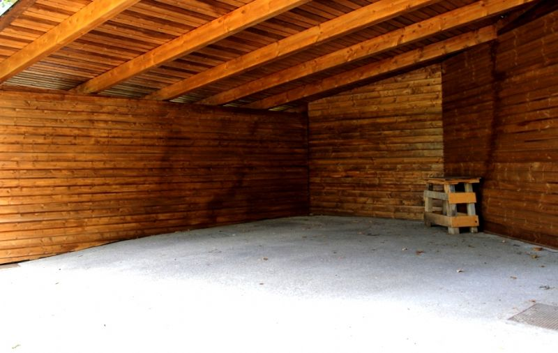 Madeira luxor productos - Laminas de madera ...